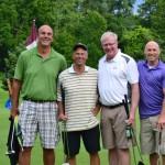 Golfers5